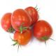 Tomates ovales (1kg)