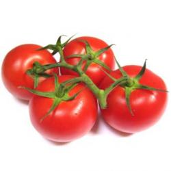 Tomates grappes (1kg)