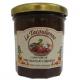 Confiture de poire, chocolat, Chartreuse (220g)