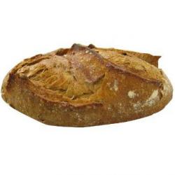 Pain aux noix (500g)