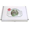 Ravioles traditionnelles (1kg)