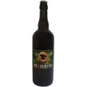 Bière Mandrin au sapin (75cl)