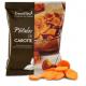 Pétales de carottes au thym (70g)