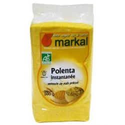 Polenta instantanée (500g)