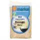 Riz basmati (500g)