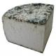 Tomme de chèvre au lait cru (200g)
