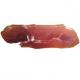 Jambon cru (x2 tranches, 100g), risque rupture élevé