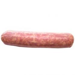 Saucisson à cuire (la pièce, 450g)