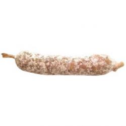 Saucisson sec (1 pièce, 240g)