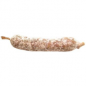 Saucisson sec bio (1 pièce, 240g)