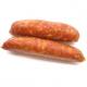 Saucisses fumées (x2, 120g)