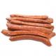 Saucisses façon merguez, agneau et porc (x10, 600g)