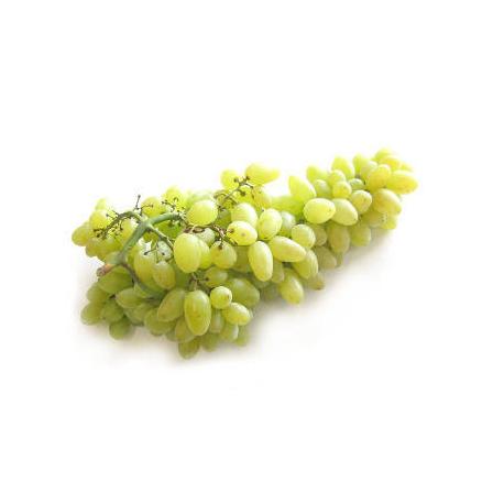 Raisin blanc bio (500g)