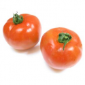 Tomates rondes (1kg)