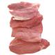 Escalopes de porc (x4, 590g)
