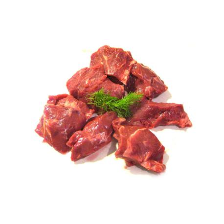Boeuf bourguignon (1kg)