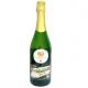 Cidre bouché brut (75cl)