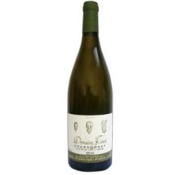 Chardonnay Domaine Finot