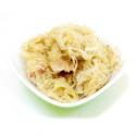 Choucroute cuite bio (390g, 2 personnes)