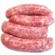 Diots de porc (x4, 450g)