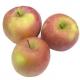 Pommes Fuji (1kg)
