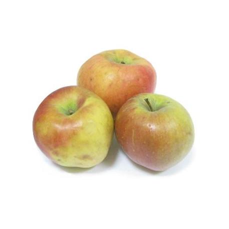 Pommes Melrose (1kg)