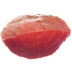 Betterave rouge cuite (300g)