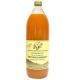 Nectar d'abricot (1L)