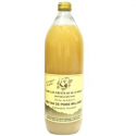 Nectar de poire william (1L)