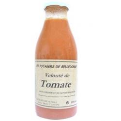 Velouté de tomates (970ml)