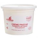 Crème épaisse 50cl