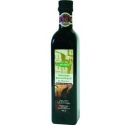 Vinaigre balsamique de Modène (50cl)