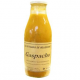 Gaspacho (970ml)