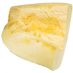 Courge blanche (portion 1.5kg)
