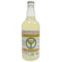 Limonade bio du Vercors pur citron (50cl)