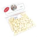 Gnocchis frais (500g)