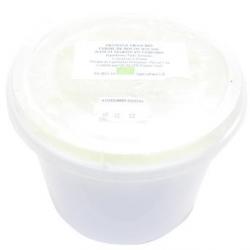Faisselles bio (1kg)- commande avant lundi 17h