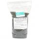 Lentilles vertes bio (500g)