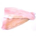 Truites blanches (2 filets sous vide, 330g)