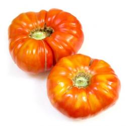 Tomates spéciales coulis bio (2kg)