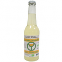 Limonade bio du Vercors pur citron (25cl)