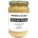 Miel de fleurs Burdi (500g)