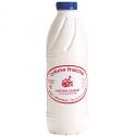 Crème fraîche liquide 1l