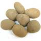 Petites pommes de terre Amandine anciennes (kg)