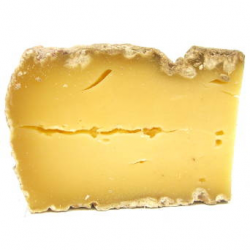 Tomme du Lavanchon, lait cru (portion 300g)