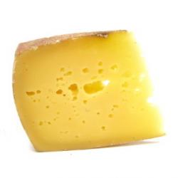 Uriol (portion 300g)