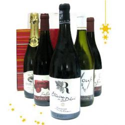 Coffret Amateur des Vins Isérois