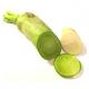 Radis asiatiques verts (500g)