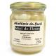 Miel de fleurs (250g)