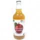 Jus de pomme pétillant (50cl)